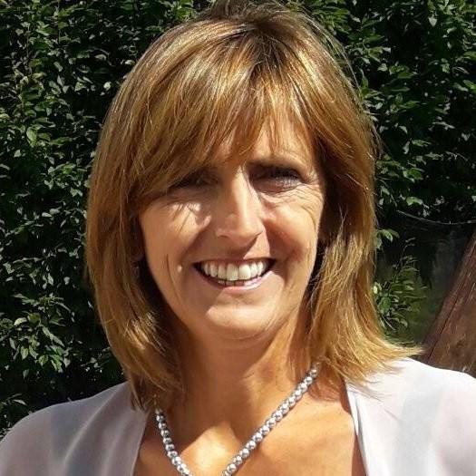 Geraldine Reilly