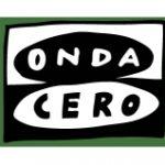 LOGO-ONDACERO