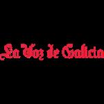 lavoz-logo