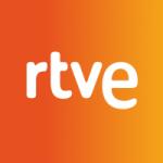 rtve-logo