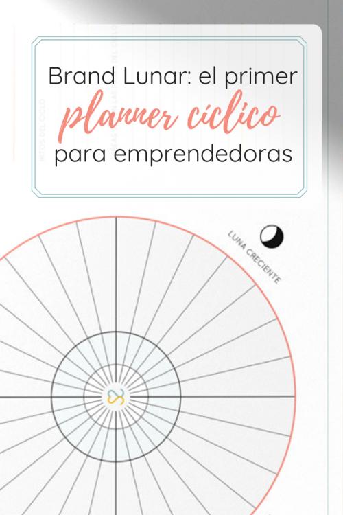 planner-ciclico-marca
